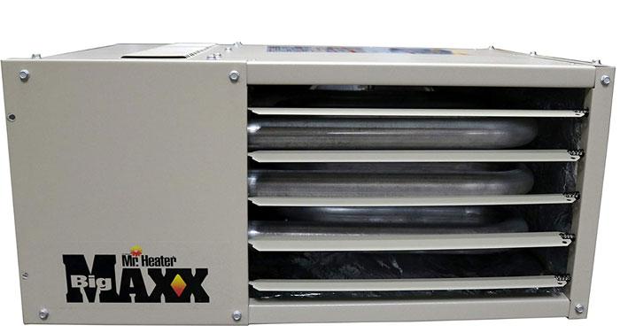 Mr. Heater Big Maxx Unit Heater